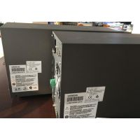 数字调制板A1A10000350.00M变频器备件西门子原装