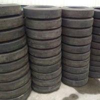 现货销售12.00-24井下铲运机轮胎 光面工程轮胎1200-24电话15621773182