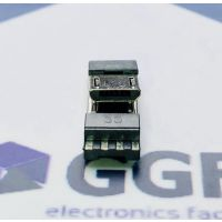 MICRO USB BM焊线式公头 前五后四焊接式 超薄款 MICRO2.0公头B型