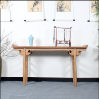 重庆新中式禅意家具 重庆明清古典家具 重庆仿古实木家具 重庆仿古家具