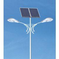 供应农村太阳能led路灯市政led太阳能路灯质量好、服务优质