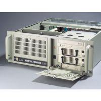 供应研华原装整机 工业电脑 嵌入式电脑