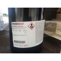 汉高LOCTITE UR 1302工程木、承重木粘合剂