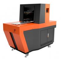 高品质新型3D浮雕打印机 UV浮雕打印机 立体浮雕打印机 T恤定制机器