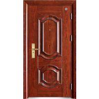 奥格尔高端定制安全门拼接防盗门多少钱