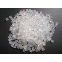 PP SB-520 乐天化学高透明,高刚性,高抗冲 塑料容器