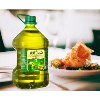 上海菜籽油清关公司