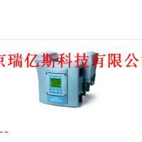 RYS-APA6000氯胺在线分析仪使用方法哪里优惠