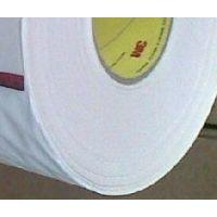 3M615热熔胶带