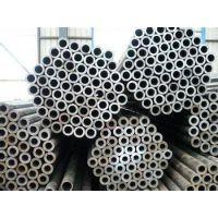 天津16Mn大口径钢管厂家