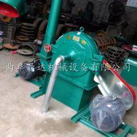 广东高粱黍子粉碎机 养殖专用玉米饲料粉碎机 鼎达机械