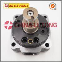厂家直销 146403-6620 VE泵头 五十铃系列VE泵泵头