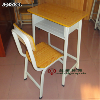 广西学生课桌椅培训课桌学校课桌椅单人课桌椅课桌批发厂家直销