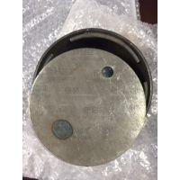 金属监测点保护盖,ABS材质