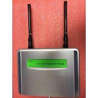无线信号转发器-配套无线火灾报警系统使用