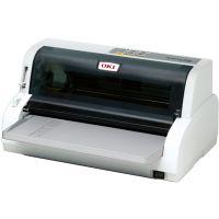专业维修针式打印机 映美 得实 浦东维修点