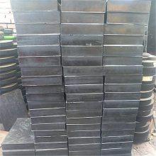 四氟板式橡胶支座 商城县 橡胶支座 陆韵 努力是成功的朋友