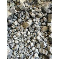 低硫低钛电熔预熔精炼渣,预熔渣