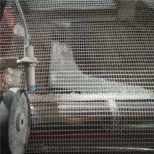 外墙涂料网格布 网格布供应商 油漆护角条