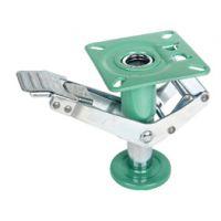 鼎普脚轮厂供应4-8寸顶高器、地煞器,产品耐用 质高价优!