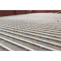 嘉峪关篮球场木地板,欧氏篮球木地板厂家,篮球场木地板施工工艺