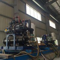 20吨 厂家直销 制冷设备公司 海水片冰机