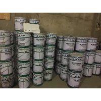 河南改性环氧树脂粘钢胶厂家直销 品牌奥泰利