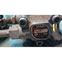 TOP-206HBVD日本NOP冷却泵