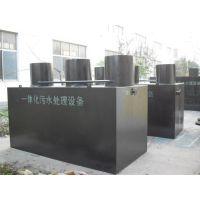 陕西西安污水处理设备哪家好新农村新生活污水处理设备品牌-泰源环保