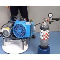 宝华Junior II空气压缩机