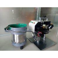 全自动陶瓷气体放电管打印机