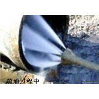 昆山玉山镇专业清洗污水管道清淤隔油池价格优惠