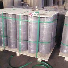 上海304不锈钢窗纱厂家直供&18目金刚网特价三天【不容错过】