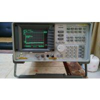 惠普HP8595E频谱分析仪(双11特价)