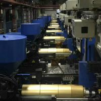深圳压铸机伺服节能改造,注塑机伺服节能改造广东厂家,干燥机炮筒改造省电30%以上