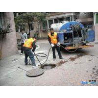 无锡惠山区前洲环卫所清理化粪池 长期服务