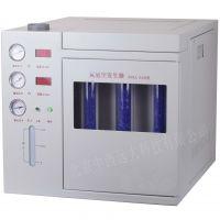 中西供氮氢空一体机/三气发生器 (500ml/min)型号:AJ27/500库号:M401444