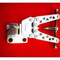 机械冲孔机 型材加工工具 CKJ-21机械打孔机,机械冲孔机