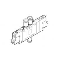 原装正品FESTO气缸2098975DSBC-50-300-PPVA-N3现货