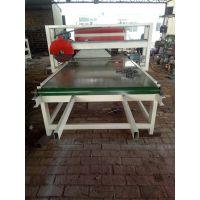 彤鼎优质岩棉砂浆复合板设备的稳定性与设备的规格