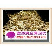 http://himg.china.cn/1/4_1014_235972_400_280.jpg