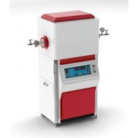 9折优惠雅格隆GS1700度工业用实验室用真空烧结炉退火炉气氛保护管式炉高温智能加热炉