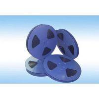 供应AP2401输出短路保护功能5~100VLED车灯IC方案