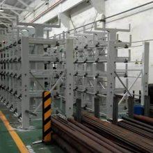 浙江金属板存放货架 可抽拉抽屉设计图纸 重型货架尺寸