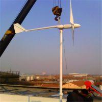 大型养殖用风力发电机20kw低转速足功率 晟成