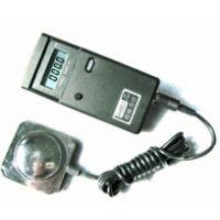 中西(LQS促销)手持式智能型手拉力计 型号:XT23-HX802A库号:M182759
