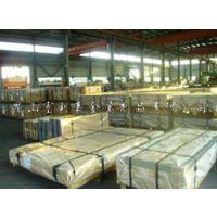 供应现货【1145】铝板含量、铝棒成分