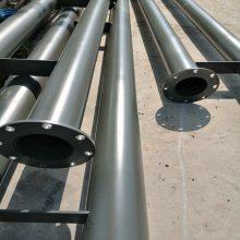 各种管链输送机厂家 生产销售管链机产品