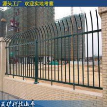 直销惠州林园隔离栏 河道临时围墙围栏价格 从化景区护栏