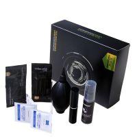 相机清洁套装 批发镜头清理工具 新品 翰柏尔数码相机护理礼品 全能清洁套装